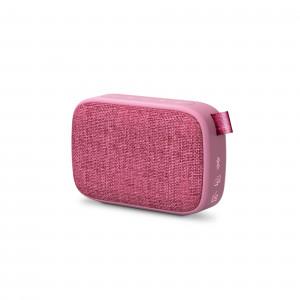 Energy Fabric Box 1+ Pocket szőlő | hordozható Bluetooth hangszóró FM rádióval