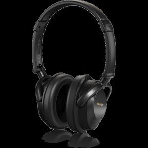 Behringer HC 2000B Bluetooth Fejhallgató