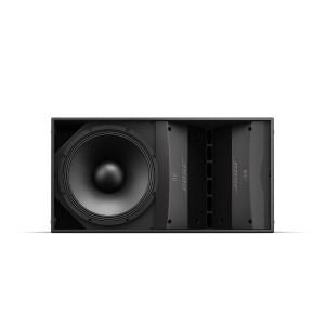 BOSE ArenaMatch AM10 Hangsugárzó 60x10