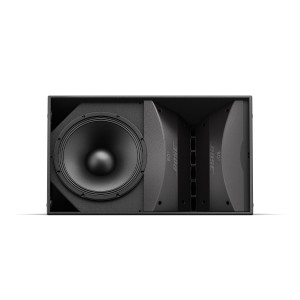 BOSE ArenaMatch AM40 Hangsugárzó 100x40
