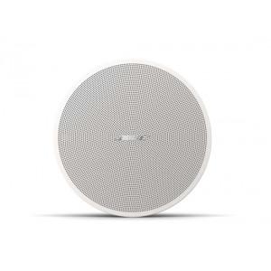 BOSE DesignMax DM2C-LP Hangsugárzó, fehér