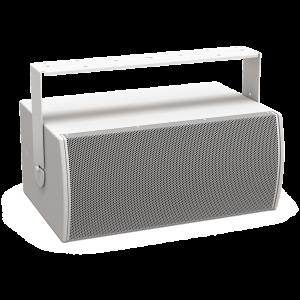 BOSE MB210-WR Kültéri Mélysugárzó, fehér