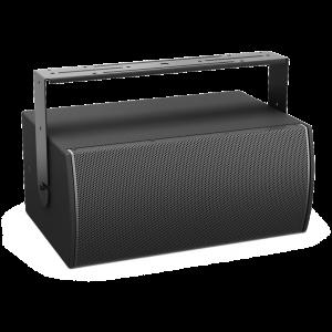 BOSE MB210-WR Kültéri Mélysugárzó, fekete