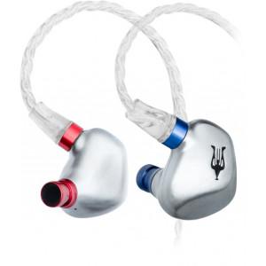 MEZE Rai Solo audiofil fülhallgató