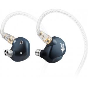 MEZE Rai Penta audiofil fülhallgató