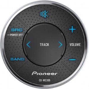 Pioneer CD-ME300 vezetékes távirányító