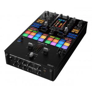 Pioneer DJ DJM-S11