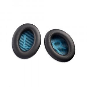 BOSE QuietComfort 25 fülpárna, fekete