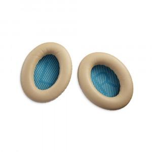 BOSE QuietComfort 25 fülpárna, fehér