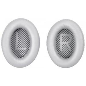 BOSE QuietComfort 35 fülpárna, ezüst