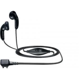 Sennheiser MM 10 Sony Ericsson 2