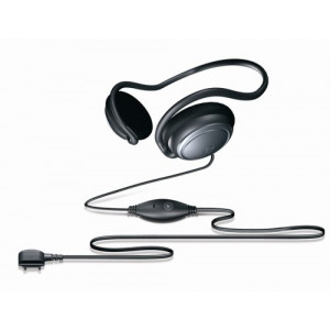 Sennheiser MM 30 Sony Ericsson 2