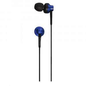 Pioneer SE-CL522-L fülhallgató, kék