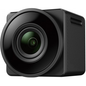 Pioneer VREC-DH200 menetrögzítő kamera
