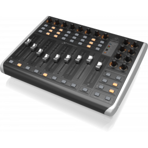 Behringer X-TOUCH COMPACT DAW Kontroller
