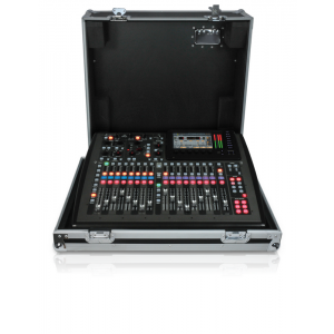 Behringer X32 COMPACT-TP