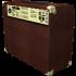 Behringer ULTRACOUSTIC ACX900 Sztereó Akusztikus Hangszer Erősítő
