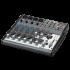 Behringer Xenyx 1202 Prémium 12-Input 2-Busz Mixer XENYX Mikrofon Előerősítővel