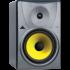 Behringer TRUTH B1031A Aktív Stúdió Monitor