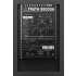 Behringer TRUTH B2030A Stúdió Monitor