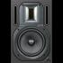 Behringer TRUTH B3030A Stúdió Monitor