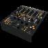Behringer DDM4000 5-Csatornás Digitális DJ Pro Mixer