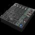 BehringerPro Mixer DJX750 5-Csatornás DJ Mixer