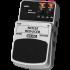 Behringer NR300 Noise Reducer Effekt Pedál