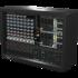 Behringer Europower PMP580S 10-csatornás 500W Keverőerősítő