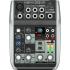 Behringer XENYX Q502USB Analóg Mixer/USB Audio Interfész