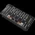 Behringer PRO MIXER VMX1000USB 7-Csatornás DJ Mixer
