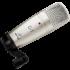 Behringer C-1 Stúdió Kondenzátor Mikrofon