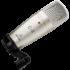 Behringer C-3 Kondenzátor Mikrofon