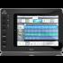 Behringer iSTUDIO iS202 iPad Audió Interfész