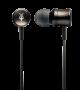 MEZE 11 Neo audiofil fülhallgató, szürke