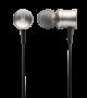 MEZE 11 Neo audiofil fülhallgató, irídium
