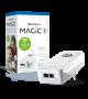 devolo D 8382 Magic 2 WiFi 2-1-1 Addition