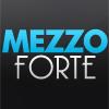 Mezzoforte