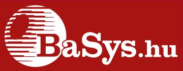 BaSys.hu